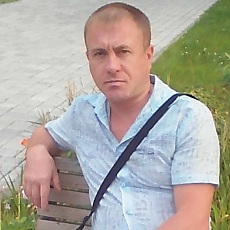 Фотография мужчины Юра, 36 лет из г. Москва