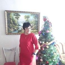 Фотография девушки Мила, 49 лет из г. Ульяновск