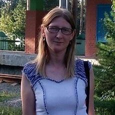Фотография девушки Наталья, 33 года из г. Челябинск