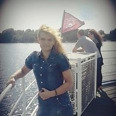 Фотография девушки Kiska, 45 лет из г. Рига