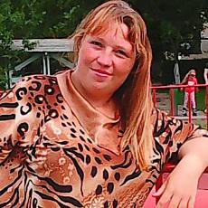 Фотография девушки Светик, 29 лет из г. Сланцы