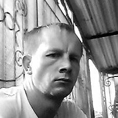 Фотография мужчины Юра, 28 лет из г. Слоним