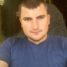 Фотография мужчины Валерка, 29 лет из г. Бобруйск