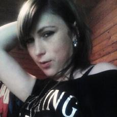Фотография девушки Вероника, 33 года из г. Иршава