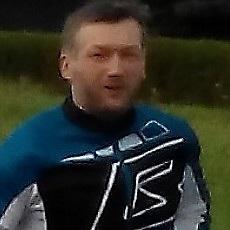 Фотография мужчины Pfalz, 39 лет из г. Кёльн