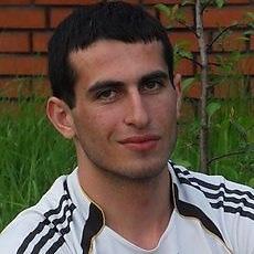 Фотография мужчины Hrayr, 28 лет из г. Ванадзор