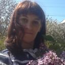 Антонина, 29 лет