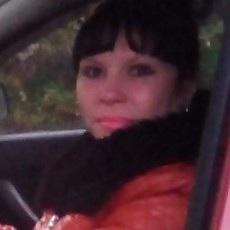 Фотография девушки Ксю, 36 лет из г. Прокопьевск