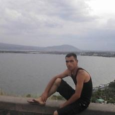Фотография мужчины David, 33 года из г. Ереван