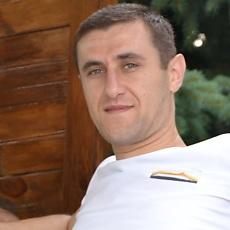 Фотография мужчины Artur, 36 лет из г. Старый Оскол