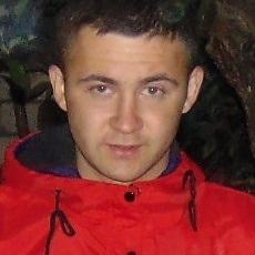 Фотография мужчины Костя, 24 года из г. Донецк