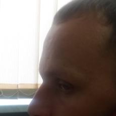 Фотография мужчины Evgeniy, 32 года из г. Гомель