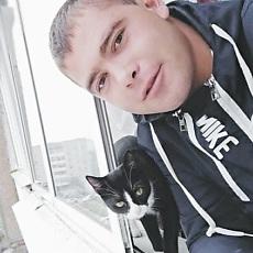 Фотография мужчины Maksrock, 25 лет из г. Новогрудок
