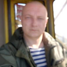 Фотография мужчины Петя, 33 года из г. Рогачев