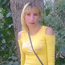 Фотография девушки Вера, 30 лет из г. Астрахань