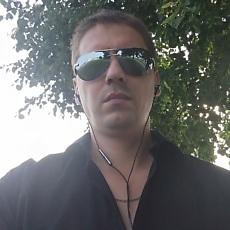 Фотография мужчины Archy, 31 год из г. Гомель