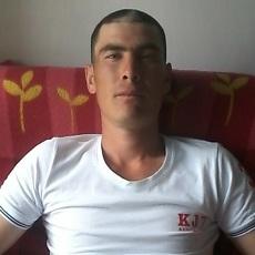 Фотография мужчины Муса, 33 года из г. Красноперекопск