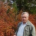 Vovan, 63 года