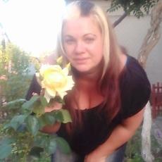 Фотография девушки Маша, 34 года из г. Раздельная