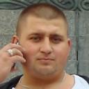 Вова, 26 лет