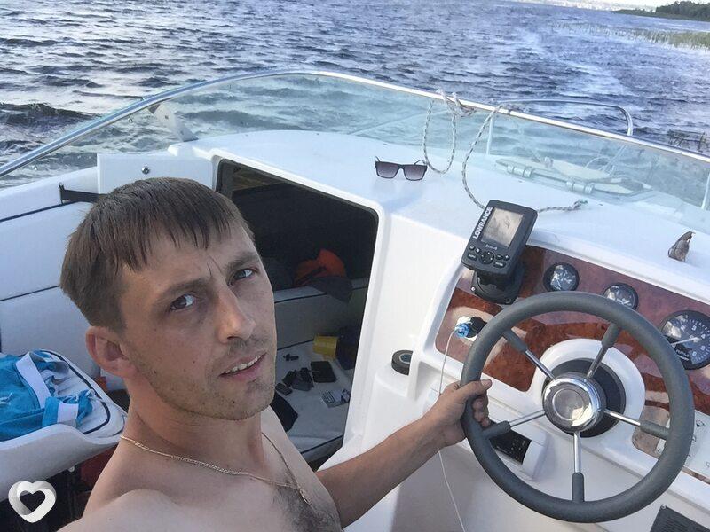 Serega фирулев 28 водолей знакомства