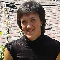 Фотография девушки Галина, 44 года из г. Броды