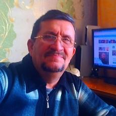 Фотография мужчины Александр, 65 лет из г. Купянск