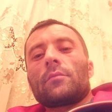 Фотография мужчины Arturik, 33 года из г. Сочи