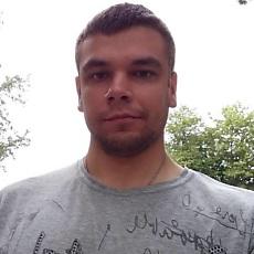 Фотография мужчины Серьога, 24 года из г. Переяслав-Хмельницкий