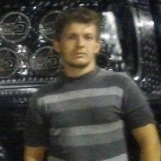 Фотография мужчины Виктор, 32 года из г. Ростов-на-Дону