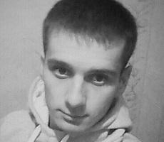 Фотография мужчины Виктор, 31 год из г. Минск