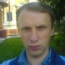 Вадим, 42 года