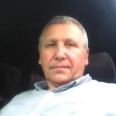 Фотография мужчины Вадим, 61 год из г. Дмитров