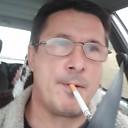 Денис, 50 лет