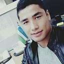 Husanchik, 28 лет