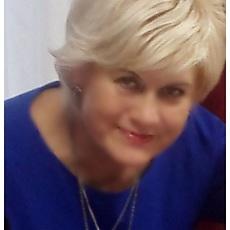 Фотография девушки Ольга, 55 лет из г. Омск