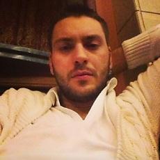 Фотография мужчины Metra, 28 лет из г. Хабаровск