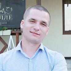 Фотография мужчины Aleksei Krut, 26 лет из г. Минск