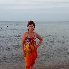 Фотография девушки Светлана, 57 лет из г. Кореновск
