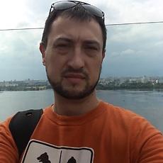 Фотография мужчины Suleiman, 36 лет из г. Елец