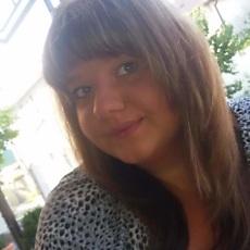 Фотография девушки Gfdsa, 25 лет из г. Минск