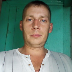 Фотография мужчины Максим, 37 лет из г. Советская Гавань