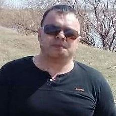 Фотография мужчины Валерий, 49 лет из г. Нур-Султан