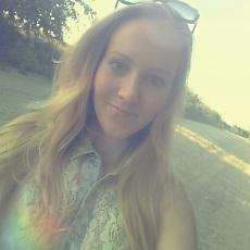 Фотография девушки Неля, 22 года из г. Изяслав
