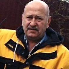 Фотография мужчины Gena, 54 года из г. Жлобин