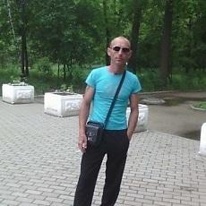Фотография мужчины Димончик, 34 года из г. Мелитополь