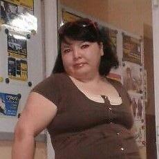 Знакомства в казахстане город усть-каменогорск для интимных встреч интим знакомства в славянске