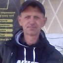 Stas, 43 года