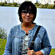 Фотография девушки Элла, 51 год из г. Минск