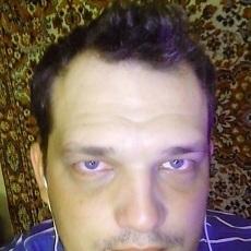 Фотография мужчины Serj, 33 года из г. Санкт-Петербург